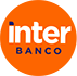 Euro InterBanco